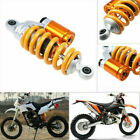 240mm 9 Motorcycle Shock Absorber Suspension Spring Universal Fit All Honda