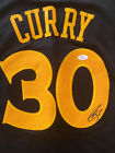 Stephen Curry Rookie Cards and Autograph Memorabilia Guide 58