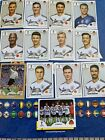 2017 Panini Road to 2018 World Cup Soccer Stickers 10