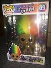 Ultimate Funko Pop Trolls Figures Gallery and Checklist 30