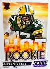 2014 Score Football Cards 24