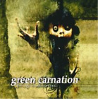 Green Carnation - The Quiet Offspring CD NEW