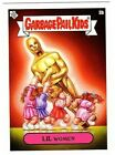 2017 Topps Garbage Pail Kids Not-Scars Oscars Cards 13