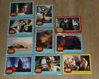 Topps Heads to 2015 San Diego Comic-Con with Several Exclusives 25