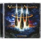 Visions of Atlantis: Trinity =CD=