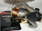 Fishing Reels NEW QUANTUM VIBE 30 SERIES 3bb SPIN REEL