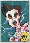 2016 Cryptozoic Ghostbusters Trading Cards - Product Review & Hit Gallery Added 65