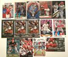 2014 Topps Museum Collection Baseball Cards 11