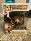 Funko Pop HR Pufnstuf Figures 18