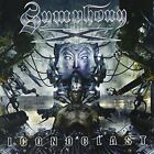 Symphony X - Iconoclast - Symphony X CD E8VG The Fast Free Shipping