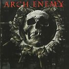 Arch Enemy - Doomsday Machine - Arch Enemy CD M6LN The Fast Free Shipping