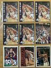 John Stockton Rookie Cards and Autographed Memorabilia Guide 17