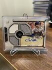 2018 Topps Museum Collection Baseball Cards 23
