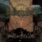 Absolva - Anthems To The Dead - Absolva CD 9IVG The Fast Free Shipping