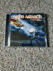 Deceiver of the Gods by Amon Amarth (CD, Jun-2013, Metal Blade)