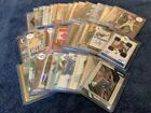 Kevin Durant Rookie Cards and Autographed Memorabilia Guide 29