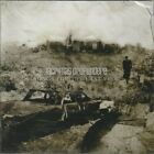 Lacrimas Profundere - Songs for the Last View (CD, 2008, Napalm Records) Gothic