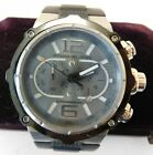 Officina Del Tempo Made in Italy Men's Watch OT1030
