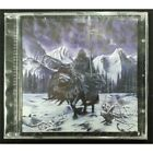 Dissection: Storm Of The Light's Bane 2 CD Set Icarus 216 NEW
