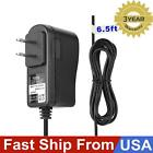AC Adapter For Lemax 74254 74254UK Christmas Village Power Supply Charger Cord