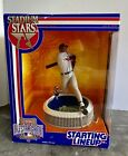 1996 Stadium Stars Starting Lineup Cardinals Albert Belle Veterans Stadium