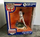1995 Stadium Stars Starting Lineup Frank Thomas Comiskey Park  Limited Edition