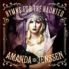 JENSSEN, AMANDA-HYMNS FOR THE HAUNTED CD NEW