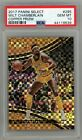 10 Greatest Wilt Chamberlain Cards of All-Time 19