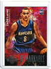2014-15 NBA Rookie Card Collecting Guide 67