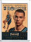Complete Breakdown of the 2014-15 Panini Threads Basketball Rookie Cards  8