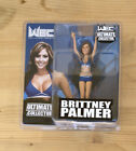 Round 5 MMA Ultimate Collector Figures Guide 102