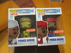 Funko Pop Coming to America Figures 20