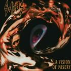 SADUS: A VISION OF MISERY [CD]