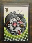 2020 Topps Garbage Pail Kids Late to School GPK Series 1 Trading Cards 9