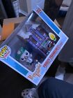 Ultimate Funko Pop Christmas Peppermint Lane Figures Gallery and Checklist 23
