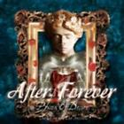 After Forever: Prison of Desire =CD=