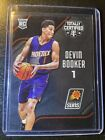 2015-16 Panini Totally Certified Basketball Cards 8