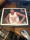 Kevin Durant Rookie Cards and Autographed Memorabilia Guide 66