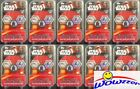 (10) Topps Star Wars Galactic Connexions Wave 2 Sealed Starter Packs-140 DISCS