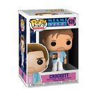 Funko Pop Miami Vice Figures 22