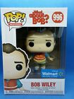 Funko Pop What About Bob Figures 13