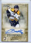 2014-15 Leaf ITG Heroes and Prospects Hockey Cards 2