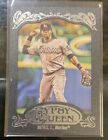 Jose Reyes Rookie Cards Checklist and Buying Guide 22
