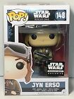 Funko Pop Star Wars Rogue One Vinyl Figures 10