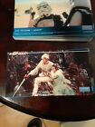 1995 Topps Star Wars Widevision Trading Cards 11