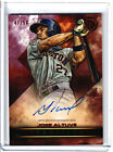 2016 Topps Legacies of Baseball Cards - Review Added 59