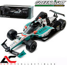 GREENLIGHT 11095 118 2020 14 DALTON KELLETT K LINE INDYCAR