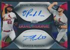 Law of Cards: How Much Does Topps Make from Chrome? 11