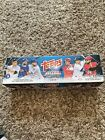 Topps Complete Set Baseball Retail Edition 2018 - 705 Cards