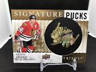 2015 Upper Deck Chicago Blackhawks Stanley Cup Champions Hockey Cards 20